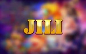 JILI สล็อตออนไลน์